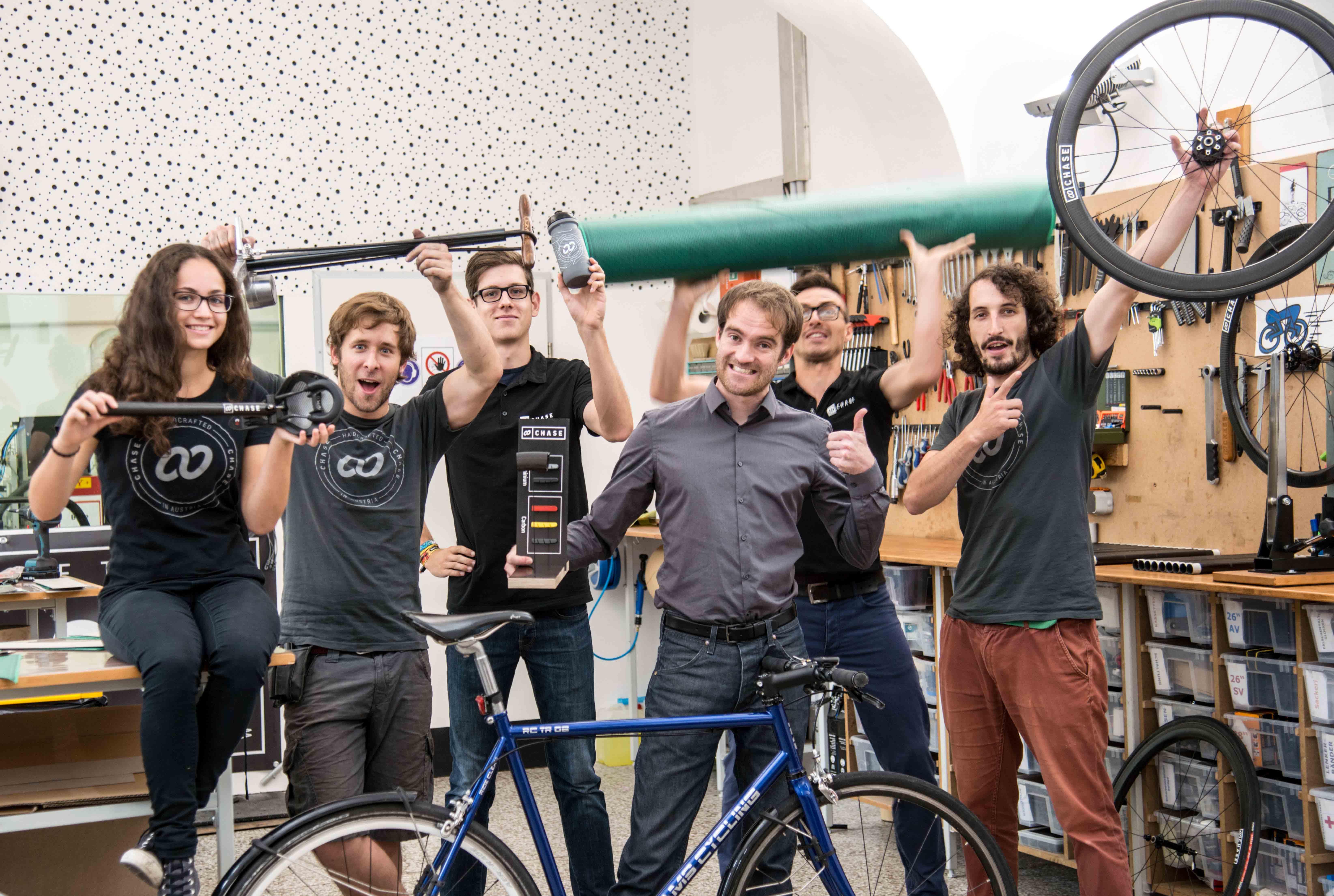 Fahrrad Form Mountainbike Werkzeug Karte Außen Schneider